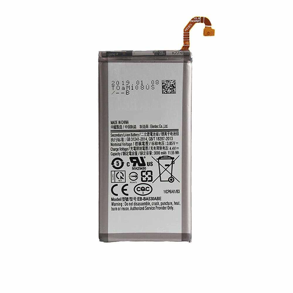 Samsung EB-BA530ABE batterie