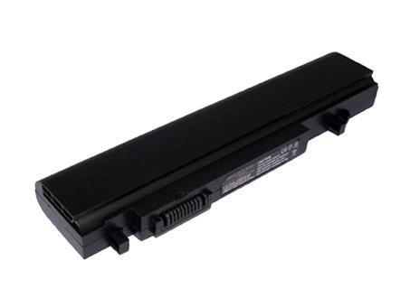 Dell W298C batterie