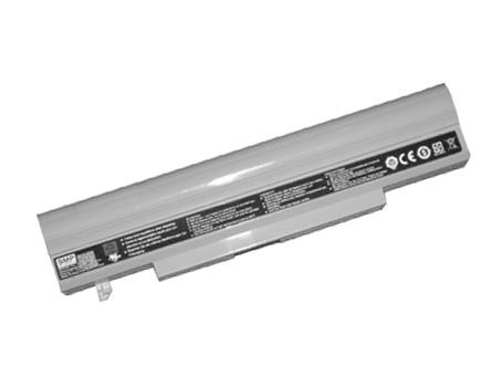 Gateway W66022LB(6Cells) batterie