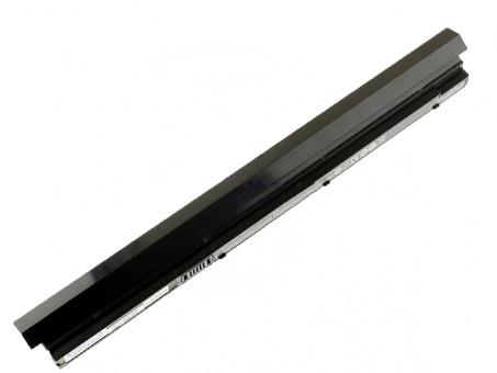 Clevo W950BAT-4 batterie
