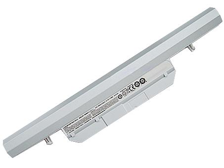Clevo 6-87-WA51S-42L2 batterie