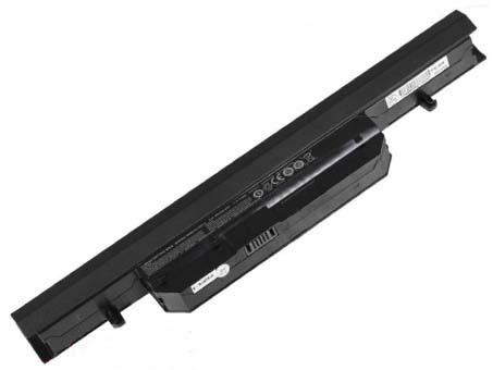 Clevo WA50BAT-4 batterie