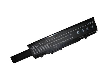 Dell WU965 batterie