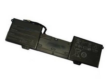 DELL WW12P batterie