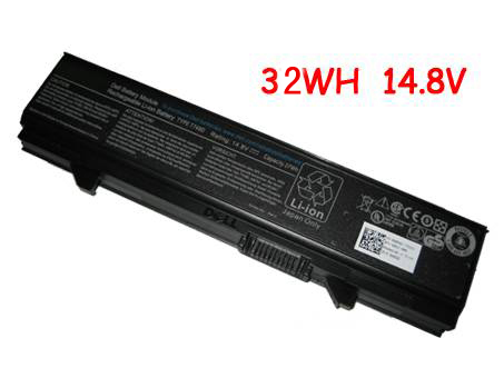 Dell KM752 batterie