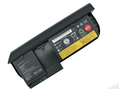 LENOVO 45N1078 batterie