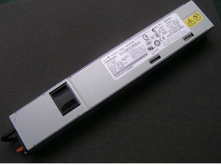 Adaptateur secteur IBM X3550M2