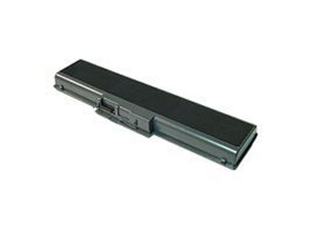 Compaq 311227-001 batterie