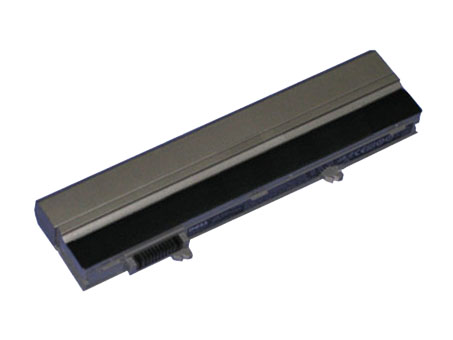 Dell XX337 batterie