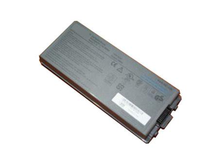 Dell F5608 batterie