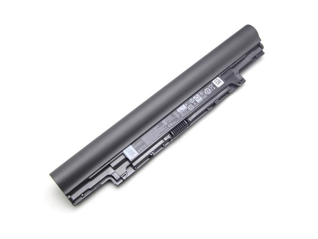 Dell YFOF9 batterie