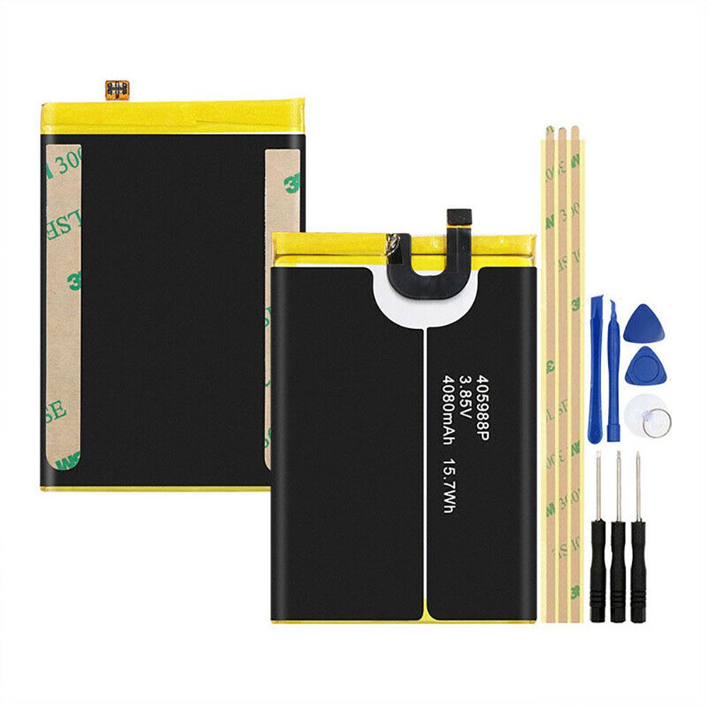 Blackview 405988P batterie