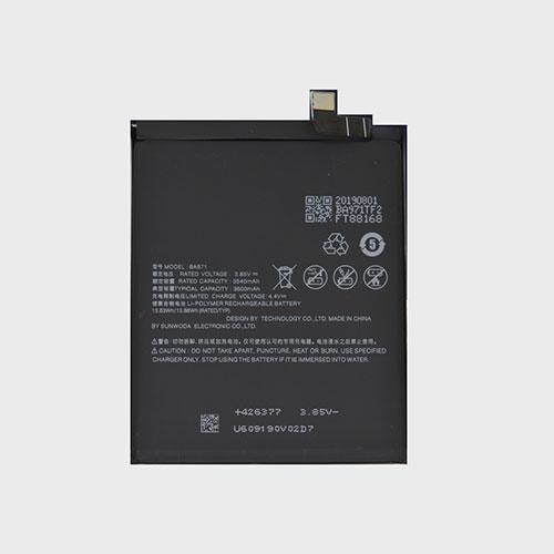 Meizu BA971 batterie