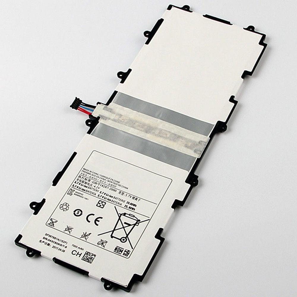 Samsung SP3676B1A batterie