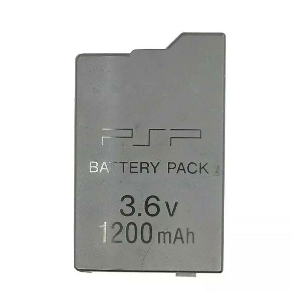 SONY PSP-S110 batterie
