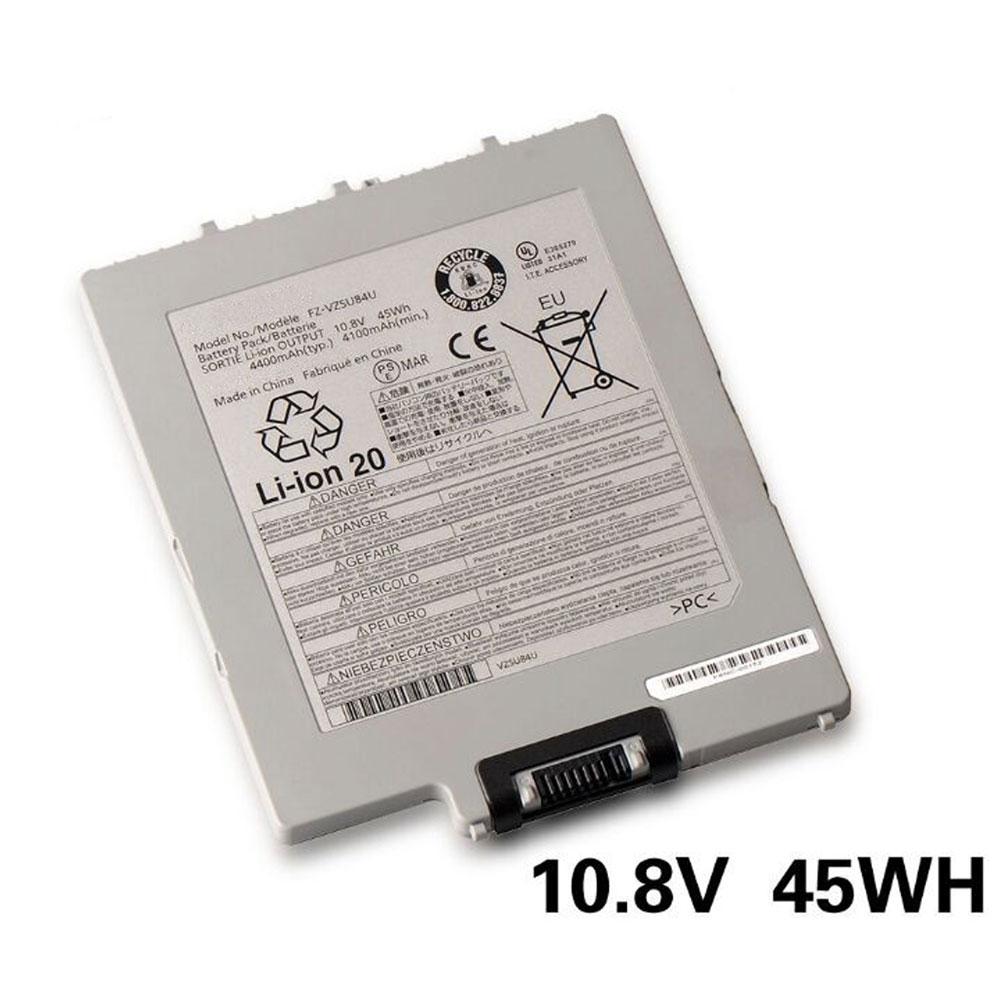 Panasonic FZ-VZSU84R batterie