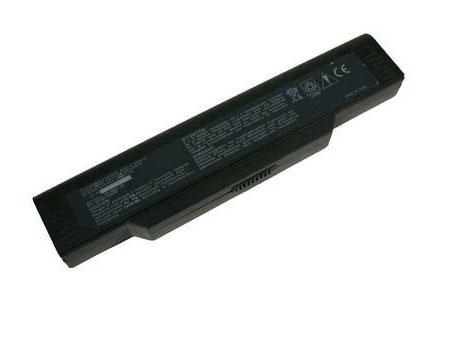 Advent S26391-F6120-L450 batterie