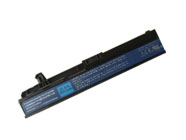 3UR18650H-QC174 batterie