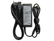 AD-6019 chargeur pc portable / AC adaptateur