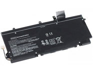 HP BG06XL