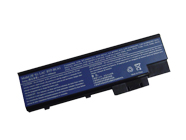 4UR18650F-2-QC218 batterie