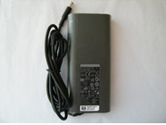 06TTY6 chargeur pc portable / AC adaptateur