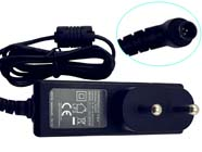 EAY62549202 chargeur pc portable / AC adaptateur