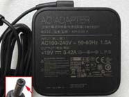 ADP-65JH chargeur pc portable / AC adaptateur