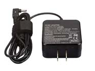 EXA1206CH chargeur pc portable / AC adaptateur