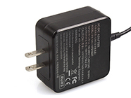X200CA-DB02 chargeur pc portable / AC adaptateur