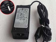 AA-PA3N40W chargeur pc portable / AC adaptateur