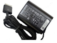 08N3XW chargeur pc portable / AC adaptateur