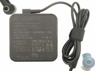 ADP-90YD_B chargeur pc portable / AC adaptateur