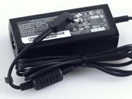 ACER A13-045N2A adaptateur