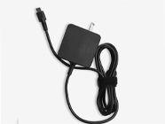 W16-030N1A chargeur pc portable / AC adaptateur