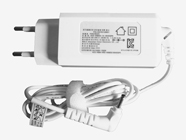 EAY63128601 chargeur pc portable / AC adaptateur