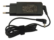 EAY63070101 chargeur pc portable / AC adaptateur