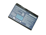 LIP6219IVPC-SY6 batterie