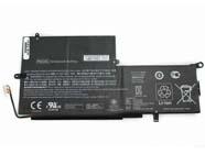 HP PK03XL